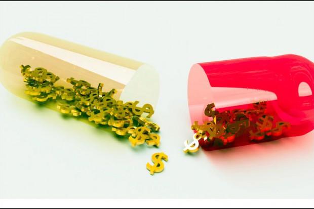 Farmacja: atrakcyjne rynki wschodzące