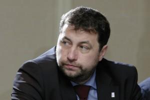 Bydgoszcz: jak nowy szef szpitala chce zlikwidować kolejki