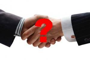 Sztum: czy negocjator zakończy konflikt płacowy?