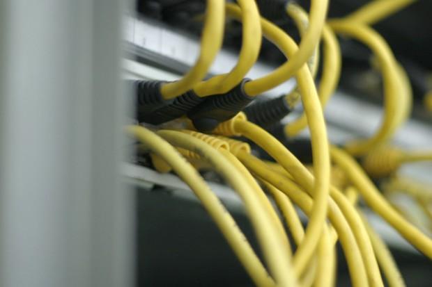 Wielkopolska: internet nie wykrył wielu błędów w dokumentacji medycznej
