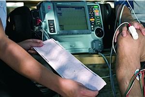 Resort zdrowia: projekty rozporządzeń dotyczących wyrobów medycznych