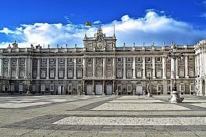 Madryt: demonstracja przeciwko legalizacji aborcji