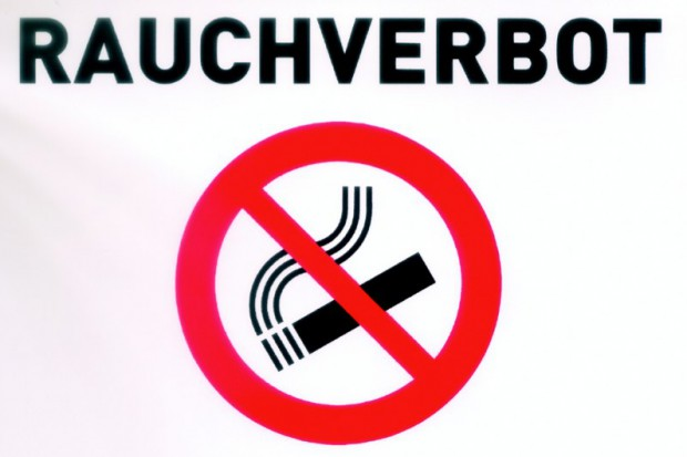 Bawaria: palacze przegrali referendum