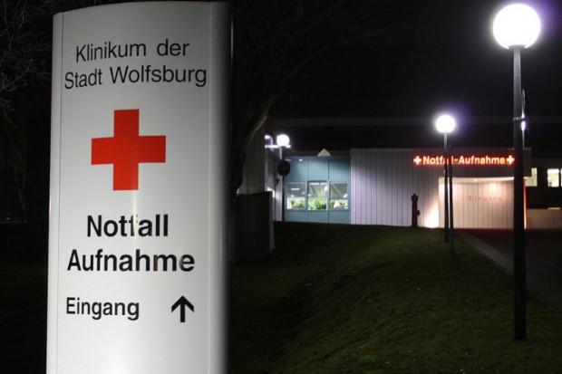 Niemcy: jest zgoda koalicji na reformę służby zdrowia