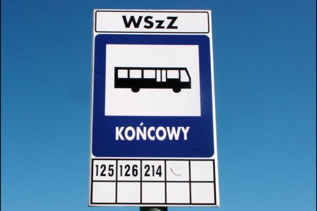 Gorzów Wlkp.: oddział zakaźny Wojewódzkiego zawiesza działalność