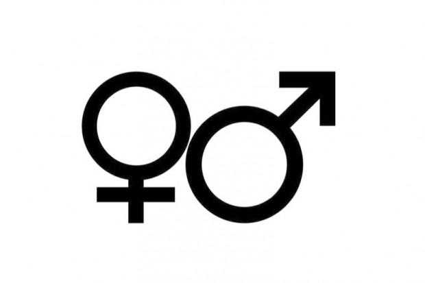Starogard Gdański: będzie oddział dla osób z zaburzeniami seksualnymi