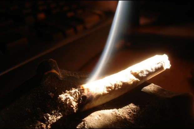 Senat: o ustawie o przeciwdziałaniu narkomanii