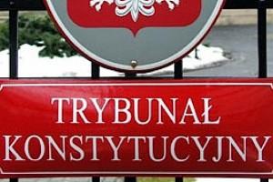 """Mazowsze skarży """"janosikowe"""" do TK: zabraknie środków na modernizację szpitali"""