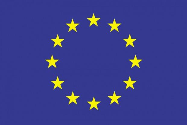 OZZL pisze do premiera o prawie do leczenia w Unii...