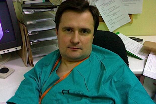 Implantacje ICD w Polsce: niewykorzystany potencjał