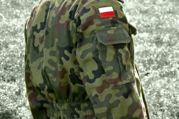 Rzeszów: żołnierze wrócili z misji zakażeni pasożytem