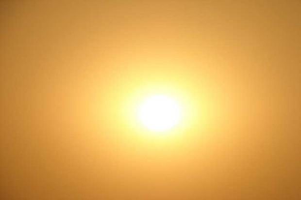 Podlasie: zaoszczędzą na rachunkach dzięki słońcu