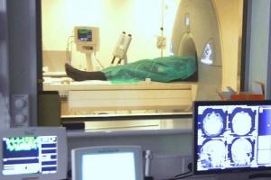 Olsztyn: nowoczesny rezonans stanął w Szpitalu Uniwersyteckim
