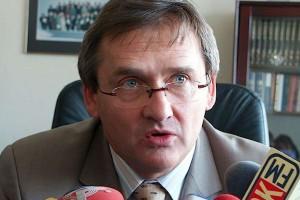 Hamankiewicz: przepisy dotyczące OC lekarzy są niejasne