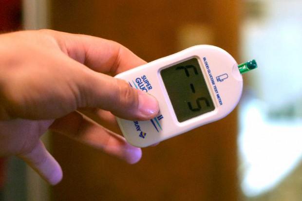 Czy zostanie wynaleziony nowy test wykrywający stan przedcukrzycowy?