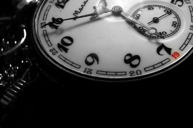 GIP apeluje do pracodawców o skrócenie czasu pracy