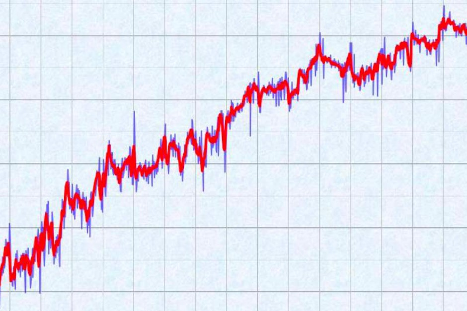 Rośnie popularność oceny lekarzy w internecie