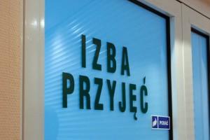 Piekary Śląskie: nowa izba przyjęć w słynnej urazówce