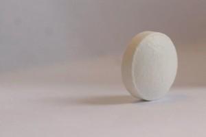Kampanie środków antykoncepcyjnych trafią do mediów?