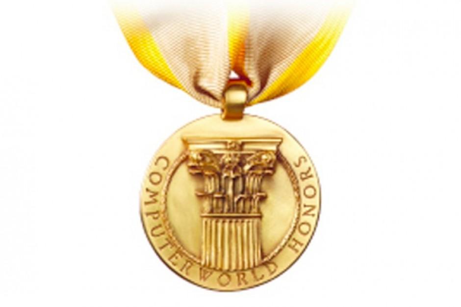 Prestiżowa nagroda dla Instytutu Fizjologii i Patologii Słuchu