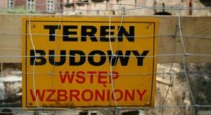 Wrocław: zabytkowe budynki dawnej kliniki zostaną wyburzone?