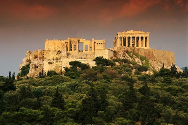 Grecja: w strajku przeciwko reformie emerytalnej uczestniczyli lekarze i pielęgniarki