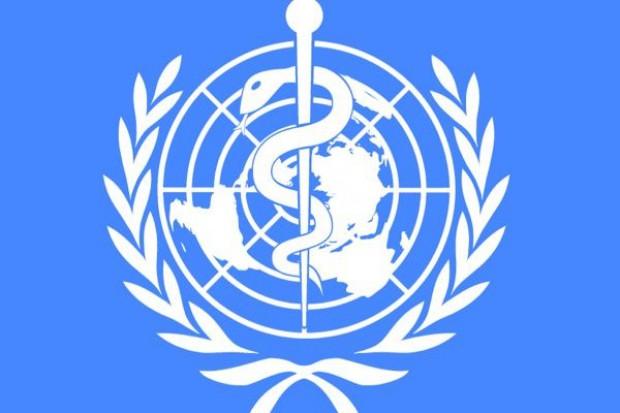 WHO podważa raport Amnesty International o ochronie zdrowia w Korei Północnej