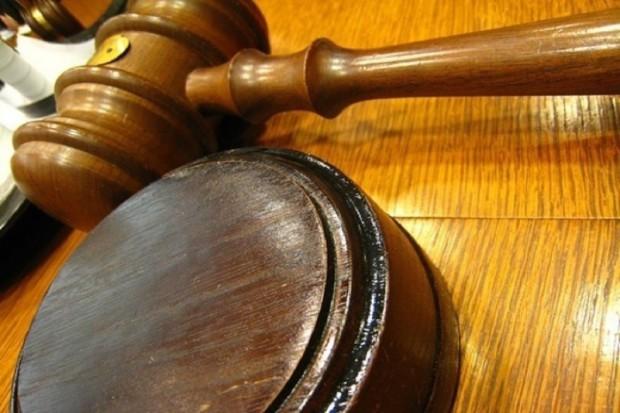 Kalisz: są wyroki ws. zakażeń żółtaczką w stacji dializ