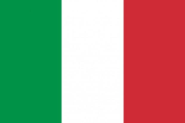 Włochy. strajkują pracownicy służby zdrowia