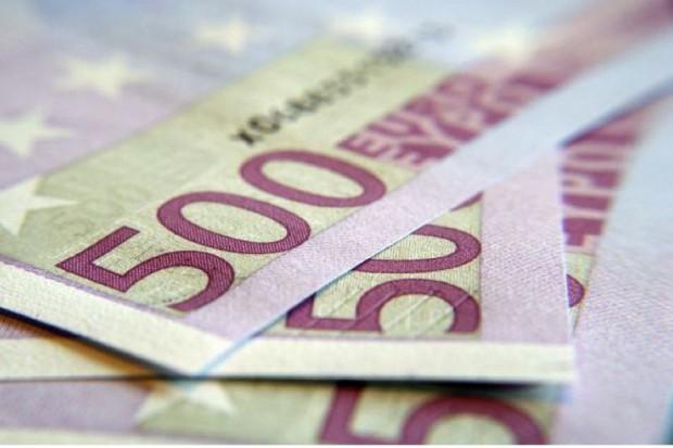 Podlaskie: tak korzysta się z unijnych pieniędzy