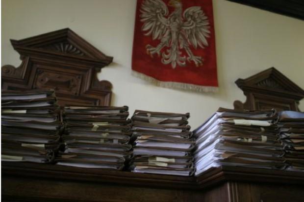 Białystok: sąd oddalił skargi, likwidacja pediatrii nie narusza prawa
