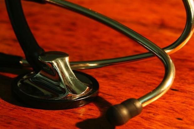 Tak strajkują lekarze we Włoszech