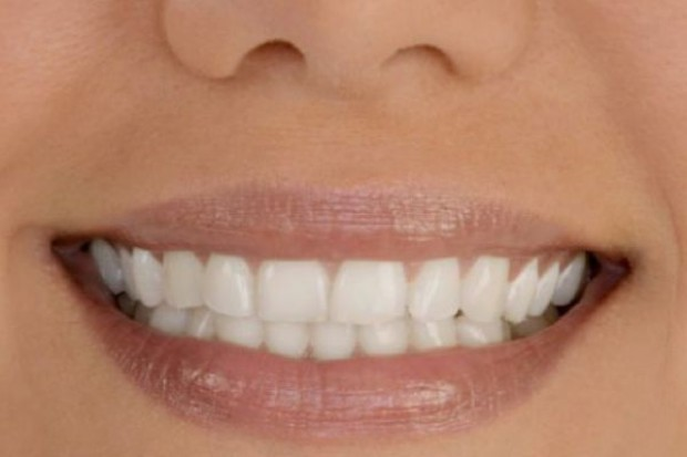 Raport: Warszawiacy o usługach stomatologicznych