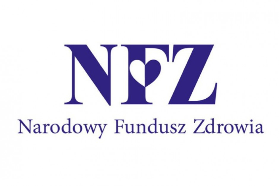 Opole: mają już nowego dyrektora oddziału NFZ!
