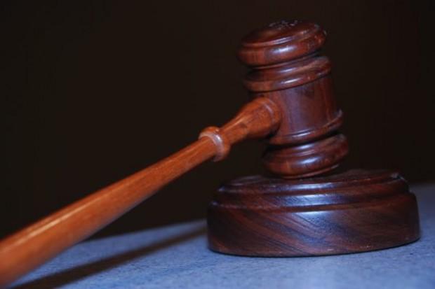 Gniezno: wyrok za molestowanie pacjentek