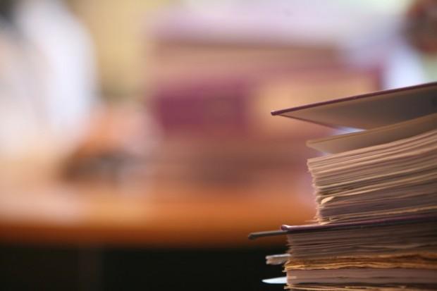 Projekt nowelizacji ustawy o świadczeniach opieki zdrowotnej