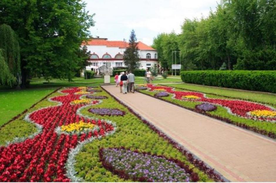 Śląskie: Solidarność interweniuje ws. komercjalizacji uzdrowisk