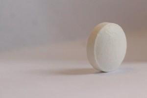 MZ o zmianach w nadzorze nad farmakoterapią
