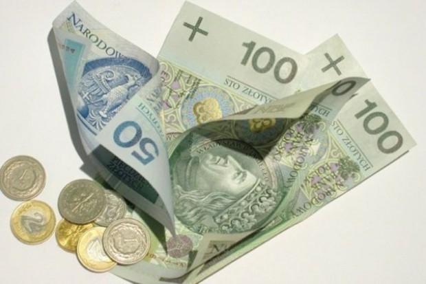Sejmowa komisja finansów pozytywnie o planie NFZ
