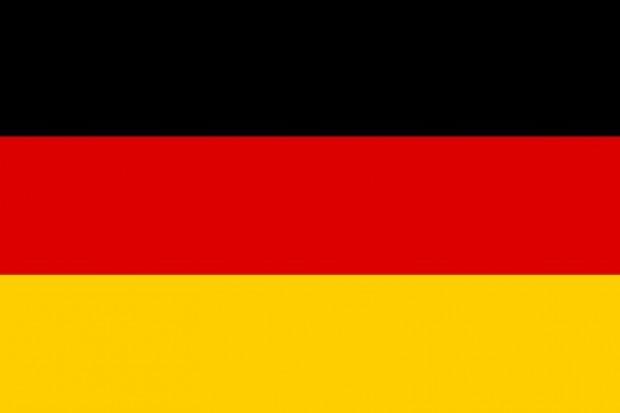 Niemcy: coraz częściej chodzą na zwolnienia