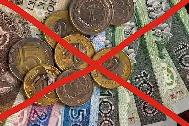 Wrocław: nie będzie dodatkowych opłat na porodówce