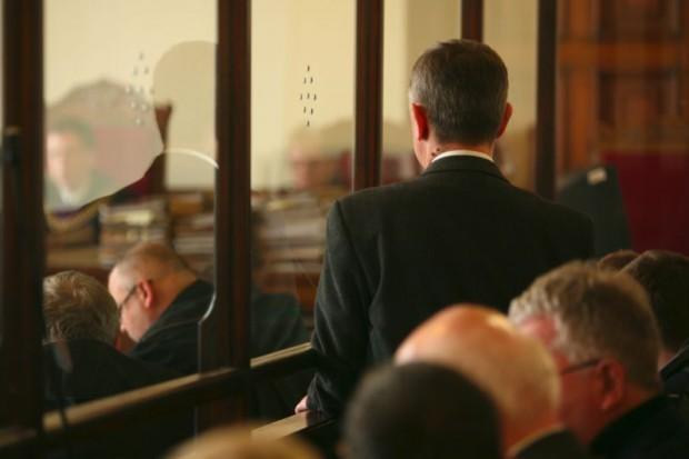 Kielce: 3 sierpnia wyrok w procesie onkologów