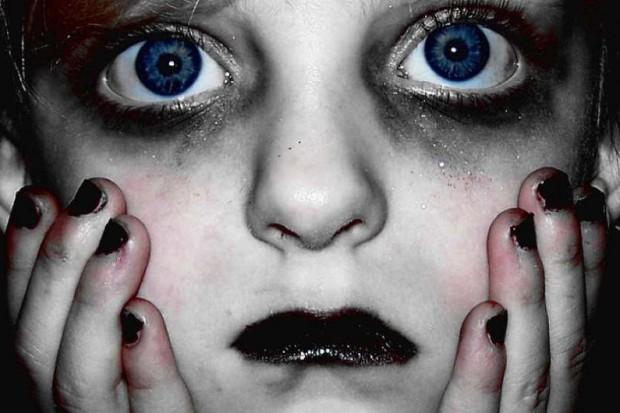 Depresja: nowa teoria na temat jej przyczyn
