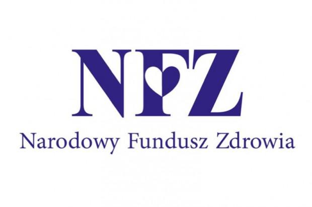 Opole: po odwołaniu dyrektora zastanawiają się nad uprawnieniami prezesa