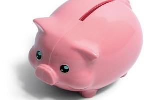 Koszalin: zakupy aparatury z oszczędności