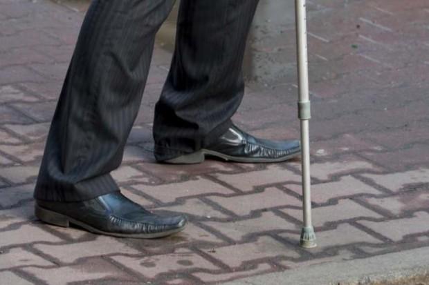 Osoby lekko niepełnosprawne stracą na atrakcyjności jako pracownicy?