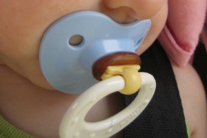 Infekcje z dzieciństwa zwiększają ryzyko zaburzeń psychicznych