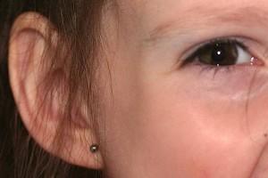 Prawie 20 proc. dzieci ma zaburzenia słuchu