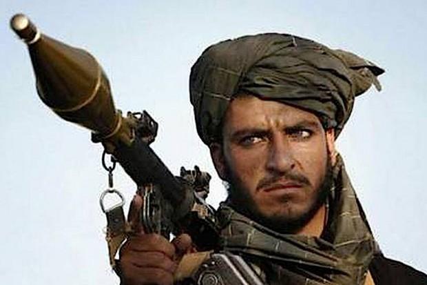 Irak: Al-Kaida celuje w banki (krwi)