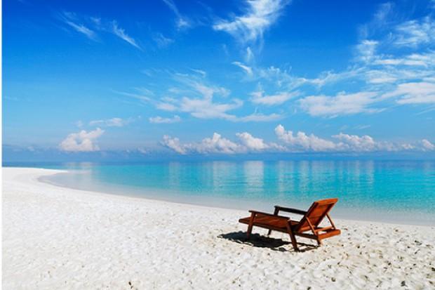 ScienceDaily: jak bezpiecznie plażować na morzem